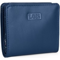 Bolsos Cartera Lois CLOUD Azul