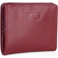Bolsos Cartera Lois CLOUD Rojo