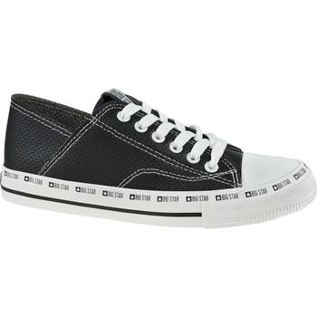 Zapatos Mujer Deportivas Moda Big Star Shoes FF274023