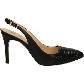 Zapatos Mujer Zapatos de tacón L'arianna SIVIGLIA nero