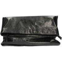 Bolsos Mujer Bolso Pash Bag 96ELLEVERTIGO Negro