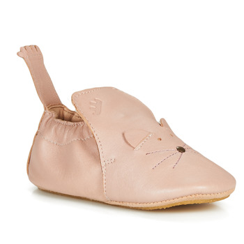 Zapatos Niños Pantuflas Easy Peasy BLUBLU CHAT Rosa