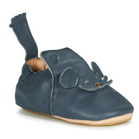 Zapatos Niños Pantuflas Easy Peasy BLUBLU MOUSE Azul