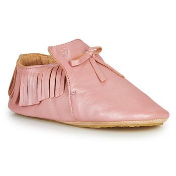 Zapatos Niños Pantuflas Easy Peasy MEXIBLU Rosa