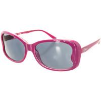 Relojes & Joyas Niños Gafas de sol Guess Sunglasses Gafas de sol Guess Violeta