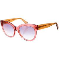 Relojes & Joyas Mujer Gafas de sol Roberto Cavalli Gafas de Sol Multicolor