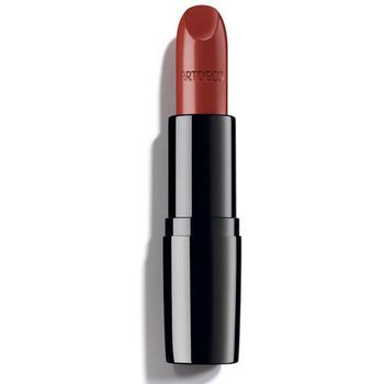 Belleza Mujer Pintalabios Artdeco Perfect Color Lipstick 803-truly Love 4 Gr 4 g
