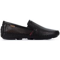 Zapatos Hombre Mocasín Pikolinos JEREZ 09Z BLACK