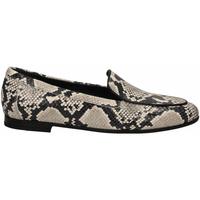 Zapatos Mujer Mocasín Frau MAUWI roccia