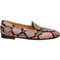 Zapatos Mujer Mocasín Frau MAUWI rose