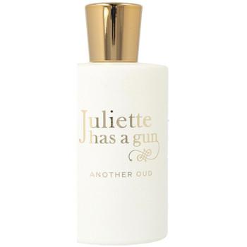 Belleza Mujer Perfume Juliette Has A Gun Another Oud Edp Vaporizador  100 ml