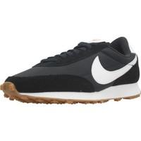 Zapatos Mujer Deportivas Moda Nike ULTRABEST DAYBREAK Negro