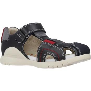 Zapatos Niño Sandalias Biomecanics 202185 Gris