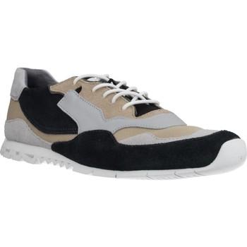 Zapatos Hombre Zapatillas bajas Camper K100436 Beige