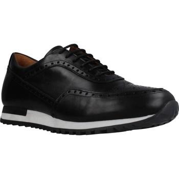 Zapatos Mujer Zapatillas bajas Ric.bel 1310372 Negro