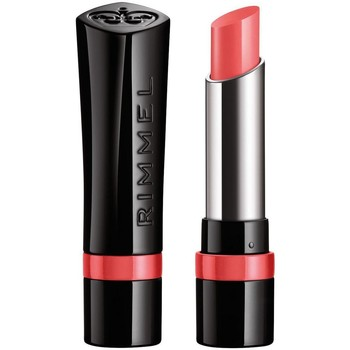 Belleza Mujer Pintalabios Rimmel London THE ONLY ONE LIPSTICK 600 Multicolor