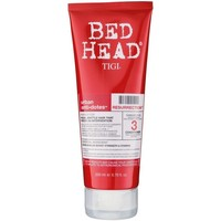 Belleza Mujer Acondicionador Tigi BED HEAD URBAN ANTI-DOTES RESURRECTION CONDITIONER 200M Multicolor