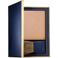 Belleza Mujer Colorete & polvos Estee Lauder PURE COLOR ENVY SCULPTING BLUSH 320 LOVERS BLUS Multicolor