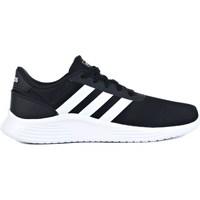 Zapatos Hombre Zapatillas bajas adidas Originals Lite Racer 20 Negros