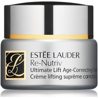Belleza Mujer Antiedad & antiarrugas Estee Lauder RE-NUTRIV ULTIMATE LIFT CREAM 50ML Multicolor