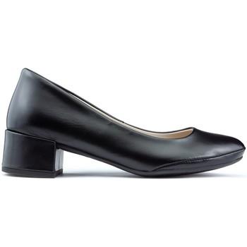 Zapatos Mujer Zapatos de tacón Mephisto S  BRITY BLACK