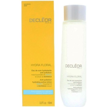 Belleza Agua fresca de Colonia Decleor HYDRA FLORAL EAU DE SOIN HYDRATANTE ANTI-POLLUTION P Multicolor