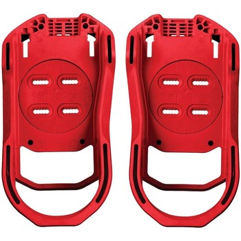 Accesorios Complemento para deporte Switchback Base Red Dawn