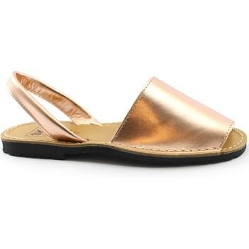 Zapatos Mujer Sandalias Ska -CCC-IBIZA-DL-SA Rosa