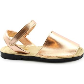 Zapatos Niña Sandalias Ska -CCC-MAI-SA Rosa