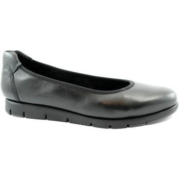 Zapatos Mujer Bailarinas-manoletinas Saydo SAY-E20-FS0FAST-BL Nero