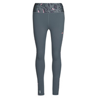 textil Mujer leggings Only Play ONPMARIKA Gris