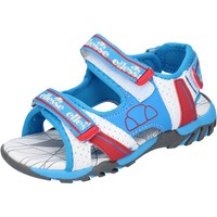 Zapatos Niño Sandalias Ellesse BN675 azul