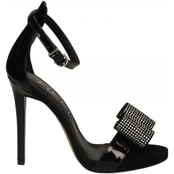 Zapatos Mujer Sandalias Tiffi VERNICE nero