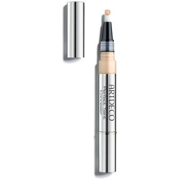 Belleza Mujer Antiarrugas & correctores Artdeco Perfect Teint Concealer 19-light Beige
