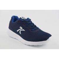Zapatos Hombre Multideporte Sweden Kle 202020 azul