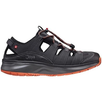 Zapatos Hombre Sandalias Joya COMO II M NEGRO