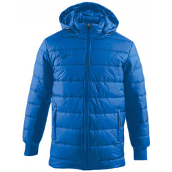 textil plumas Joma Urban Royal