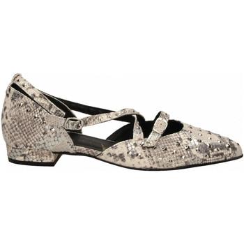 Zapatos Mujer Bailarinas-manoletinas Fabbrica Dei Colli AGO roccia