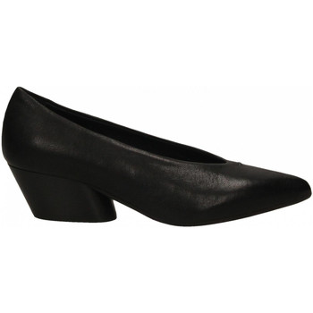 Zapatos Mujer Zapatos de tacón Mat:20 KRIS WEST nero