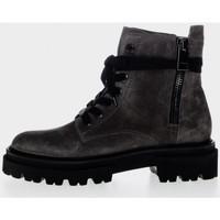 Zapatos Mujer Botines Kennel + Schmenger & SCHENGER 30580 Gris
