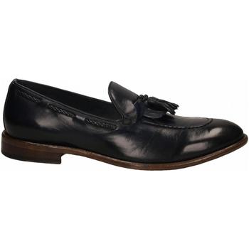 Zapatos Hombre Mocasín Calpierre ANICOL bluette