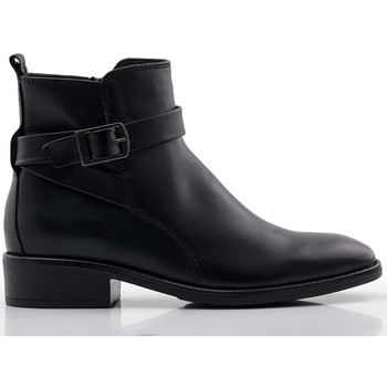 Zapatos Mujer Low boots Oxyd WH-272 H01 otros