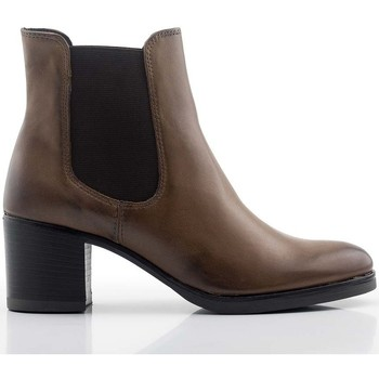 Zapatos Mujer Low boots Oxyd WH-114 H27 otros
