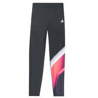 textil Niña Leggings adidas Performance YG UC TIGHT Negro