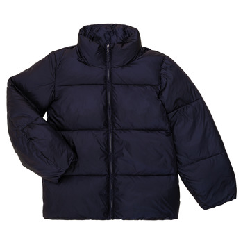 textil Niña Plumas Emporio Armani 6H3B01-1NLYZ-0920 Marino