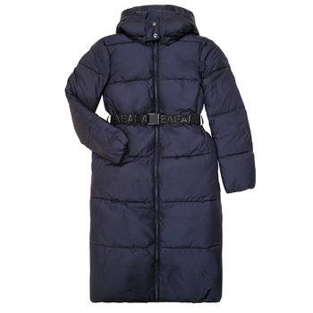 textil Niña Plumas Emporio Armani 6H3L01-1NLYZ-0920 Marino