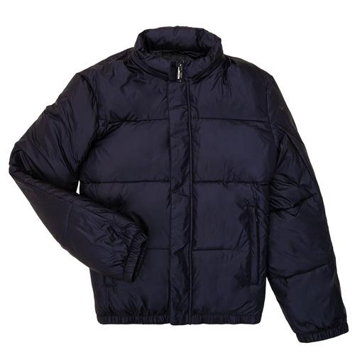 textil Niño Plumas Emporio Armani 6H4BL1-1NLSZ-0920 Marino
