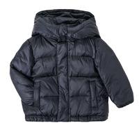 textil Niño Plumas Emporio Armani 6HHBL1-1NLSZ-0920 Marino