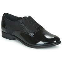 Zapatos Mujer Derbie TBS MADELLE Negro