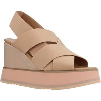 Zapatos Mujer Sandalias PALOMA BARCELÓ SALINAS Rosa